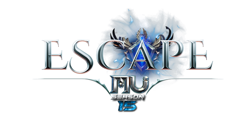Escape MU Online
